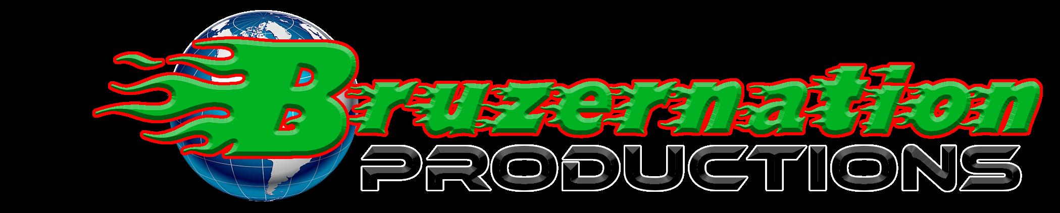 Bruzernation Productions